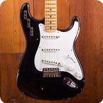 Fender-Telecaster-2015-Olive Drab
