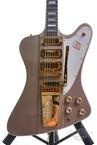 Gibson 20th Anniversary Firebird VII Reissue 2013 1965