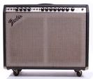 Fender Twin Reverb 1977 Silverface