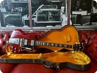Gibson SG Standard 1964