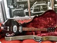 Magnatone Mark IV 1956