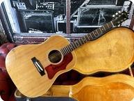Gibson J 50 1964