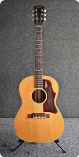 Gibson B 25n 1968