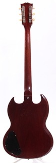 Gibson Sg Junior 1969