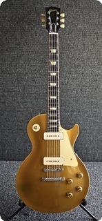 Gibson Les Paul Model 1957
