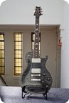 Prs Paul Reed Smith SC 245 2014 Charcoal