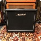 Marshall Vintage 1980 Marshall JMP Master Model 50 MK2 Volume Combo