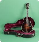 Gibson F 5 Fern 1929 Sunburst