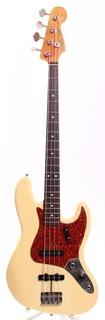 Fender Jazz Bass American Vintage '62 Reissue 1992 Vintage White