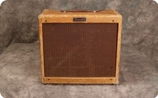 Fender Princeton 1957