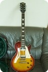 Navigator ESP N LP 380 LIMITED 2011 Brown Sunburst