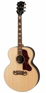 Gibson Sj200 Studio Natural 2019