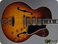 Gibson ES 5 Switchmaster 1959 Sunburst