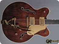 Gretsch G6122 Country Classic II 1991 Walnut