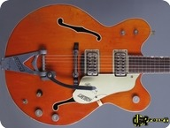 Gretsch-6120-1967-Orange