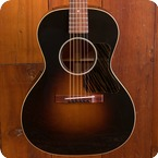 Gibson L 00 2017 Vintage Sunburst