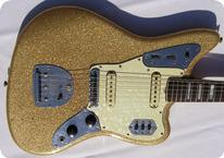 Fender Stratocaster Telecaster Jazzmaster 1960 Sparkle Rare One Off
