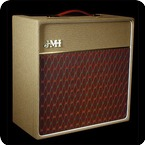 Jmi 15 AC15 2019 Fawn Or Black