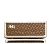Jmi 100 AC100 2018 Fawn Or Black