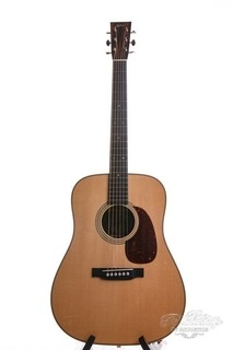 Collings D2ht Traditional Dreadnought 2017
