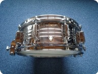 Pearl Pearl COB Jupiter 1970 Chrome Over Brass