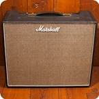 Marshall JMP 1970 Black