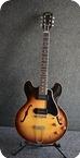 Gibson ES 330 1959