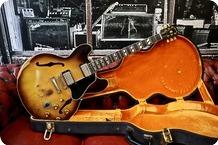 Gibson ES 345TD 1962
