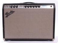 Fender Vibrolux Reverb 1974 Silverface
