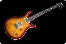 Paul Reed Smith Prs 22 Fret 2007 Sunburst