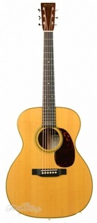 Martin 00028ec Eric Clapton 2017