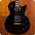 Gibson Les Paul Studio 2007 Ebony