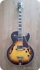 Gibson ES 175 VS P94 2013 Vintage Sunburst