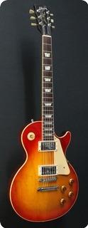 Gibson Les Paul Standard 1990