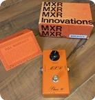 Mxr Phase 90 1975
