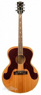 Gibson Sj180 Everly Brothers 1969