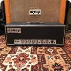 Laney Vintage 1968 Laney Pre Supergroup 60w PA Douglas Valve Amplifier