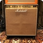 Marshall Vintage 1979 Marshall JMP Club And Country 4x10 4145 Combo