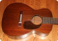 Martin 0 17 MAA0252 1938