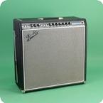 Fender Super Reverb 1968 Black