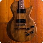 Gibson The Paul 2019