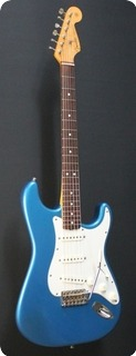 Fender Stratocaster American Vintage Ri 1987