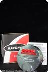 Bixonic Expandora II EXP 2001 Japan Sn 0109018 Billy Gibbons ZZ Top