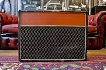 Vox AC 30 1961