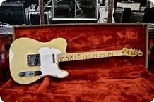 Fender Telecaster 1975