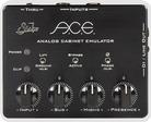 Suhr ACE Analog Cabinet Emulator