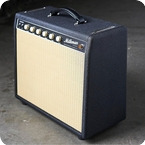 Milkman Sound 10w The Pint Custom Black Tweed
