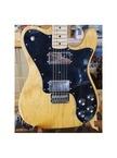 Fender Telecaster DeLuxe 1975