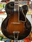 Gibson L7 2006