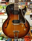 Gibson L4c